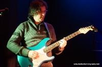 jam bluesman_10