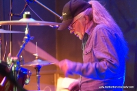 jam bluesman_11