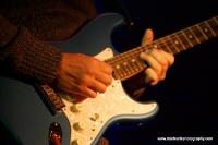 jam bluesman_20