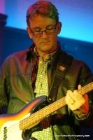 jam bluesman_21