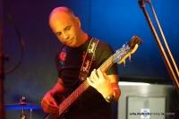 jam bluesman_22
