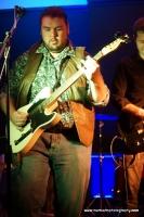 jam bluesman_23