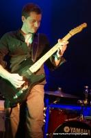 jam bluesman_24