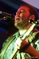 jam bluesman_25