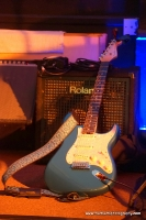 jam bluesman_2