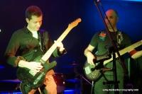 jam bluesman_31