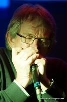 jam bluesman_40