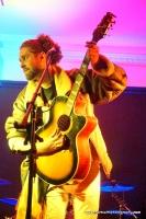 jam bluesman_42