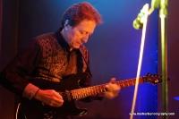 jam bluesman_43