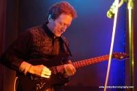 jam bluesman_44
