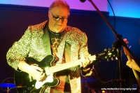 jam bluesman_45