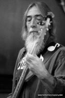jam bluesman_46