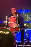 jam bluesman_48