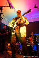 jam bluesman_49
