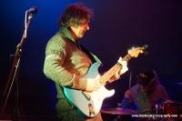 jam bluesman_4