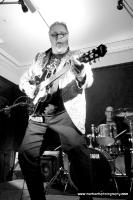 jam bluesman_50