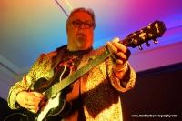 jam bluesman_51