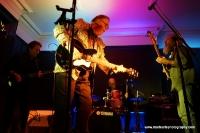 jam bluesman_53