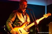 jam bluesman_5