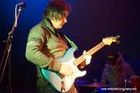 jam bluesman_6