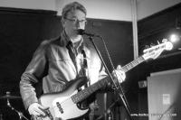 jam bluesman_7
