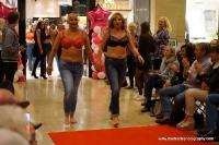 Addenbrooke's Fashion Show