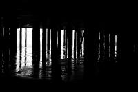 seaside_17