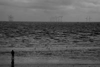 seaside_22