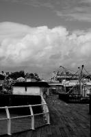 seaside_5