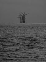 seaside_7