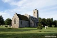 Gayton, Norfolk