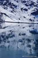 glacier_1