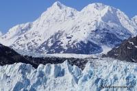 glacier_21