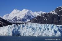glacier_22