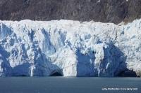glacier_23