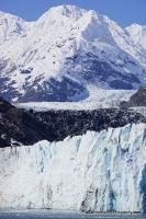 Glacier Park.  Alaska