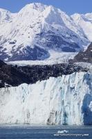 glacier_25