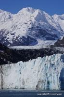 glacier_26