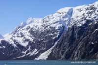 glacier_27