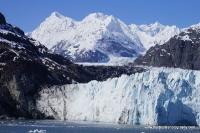 glacier_28
