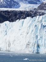 glacier_29