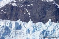 glacier_30