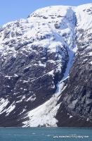 glacier_31