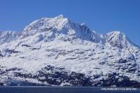 glacier_34
