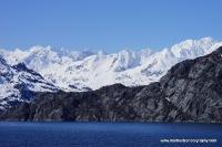 glacier_35