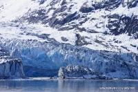 glacier_36