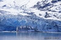glacier_37