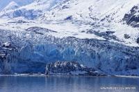 glacier_38