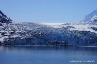 glacier_39