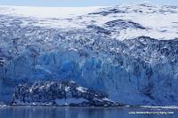 glacier_40